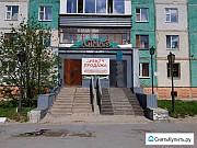 Нежилое помещение Магазин Алмаз Излучинск