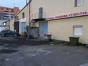 Произв. помещение (готовый бизнес), 510-1087 кв.м Мурманск