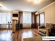 2-комнатная квартира, 53 м², 2/5 эт. Липецк