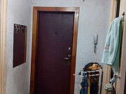 1-комнатная квартира, 33 м², 3/4 эт. Кострома