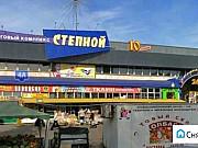 Торговое помещение, 510 кв.м. Оренбург