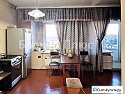 2-комнатная квартира, 50 м², 5/5 эт. Кызыл
