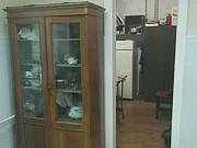 Аренда помещения Хабаровск
