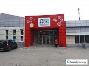 Помещение свободного назначения, 380 кв.м. Головчино