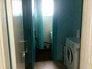 2-комнатная квартира, 55 м², 1/2 эт. Струги Красные