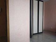 1-комнатная квартира, 33.3 м², 5/5 эт. Тамбов