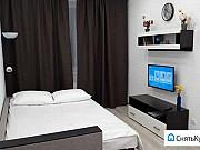 1-комнатная квартира, 35 м², 11/15 эт. Ижевск
