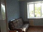 Комната 13 м² в 1-ком. кв., 4/5 эт. Тверь