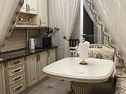2-комнатная квартира, 57 м², 4/9 эт. Грозный