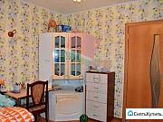 3-комнатная квартира, 64.9 м², 5/9 эт. Кострома