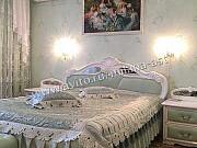 2-комнатная квартира, 80 м², 4/10 эт. Астрахань
