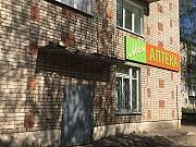 Помещение аптеки 112 кв.м Заволжск