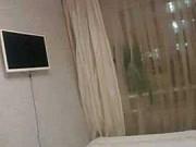Комната 14 м² в 3-ком. кв., 5/5 эт. Хабаровск