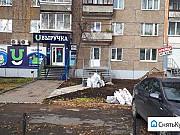 Торговое помещение, 45 кв.м. Ижевск