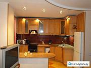2-комнатная квартира, 54 м², 3/9 эт. Владивосток