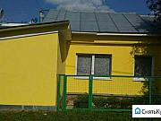 Дом 70 м² на участке 3 сот. Иваново