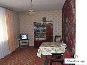 2-комнатная квартира, 40 м², 2/2 эт. Мичуринск