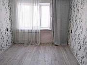 Комната 17.9 м² в 1-ком. кв., 8/9 эт. Уфа