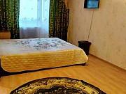 1-комнатная квартира, 42 м², 2/5 эт. Нальчик