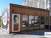 Павильон Красноярск