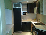 2-комнатная квартира, 43 м², 6/9 эт. Мурманск