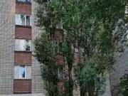 Комната 18 м² в 1-ком. кв., 6/9 эт. Воронеж
