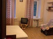 Комната 19 м² в 3-ком. кв., 4/4 эт. Щёлково