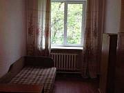 Комната 14.1 м² в 3-ком. кв., 2/2 эт. Ангарск
