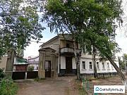 4-комнатная квартира, 154 м², 2/3 эт. Мичуринск