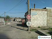 Гараж Воронеж