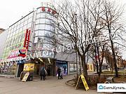 Торговое помещение, 129.1 кв.м. Петрозаводск