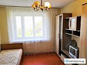 Комната 13 м² в 8-ком. кв., 4/5 эт. Нефтекамск