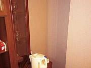 Комната 18 м² в 2-ком. кв., 2/5 эт. Прокопьевск