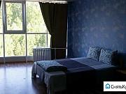 1-комнатная квартира, 30 м², 5/10 эт. Горно-Алтайск