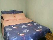 2-комнатная квартира, 48 м², 2/9 эт. Конаково