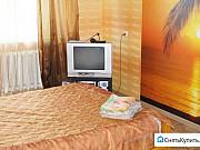 1-комнатная квартира, 40 м², 7/10 эт. Ульяновск