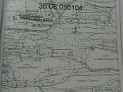 Участок 2334 сот. Красные Баррикады