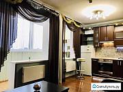 2-комнатная квартира, 50 м², 7/15 эт. Петрозаводск