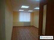 Офисное помещение, 58 кв.м. Уфа