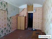 Комната 20 м² в 7-ком. кв., 3/4 эт. Тверь