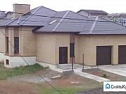 Дом 400 м² на участке 8 сот. Оренбург