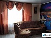 3-комнатная квартира, 64.9 м², 4/5 эт. Ярцево