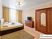 2-комнатная квартира, 55 м², 2/5 эт. Курган