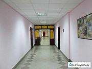 Офисные помещения от 15 кв.м. Ухта