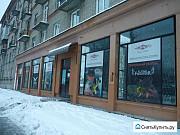 Торговое помещение, 427 кв.м. Санкт-Петербург