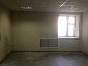 Офисное помещение, 22 кв.м. на первом этаже Липецк