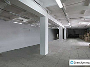 Торговое помещение, 400 кв.м. Ишим