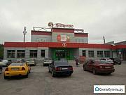 Торговое помещение, 30 кв.м. Курск