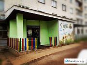 Детский центр Киров
