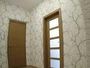 2-комнатная квартира, 60 м², 4/4 эт. Псков